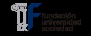 Fundación Universidad Sociedad